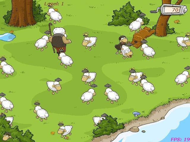 Свен игра скачать бесплатно на компьютер