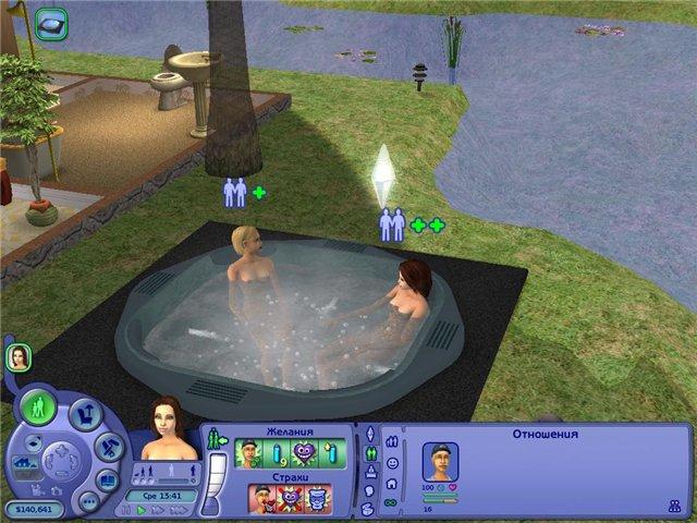игра онлайн aurora