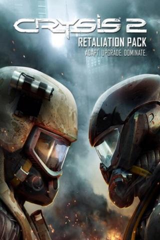 Crysis 3 hunter edition скачать торрент.