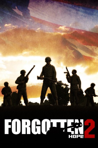 Battlefield: Forgotten Hope 2