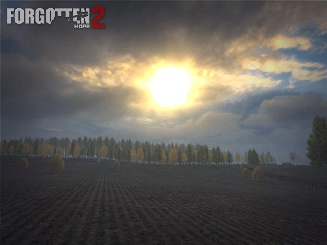 Как сделать русский в battlefield 3