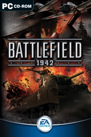 Gameplay e download battlefield 1942 full rip iso(932mb)[hd] youtube.