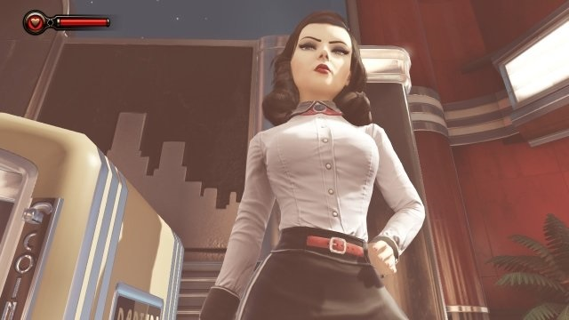 Xbox360][jtag/full] bioshock: infinite [complete edition.