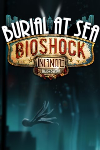 BioShock Infinite: Burial at Sea 2