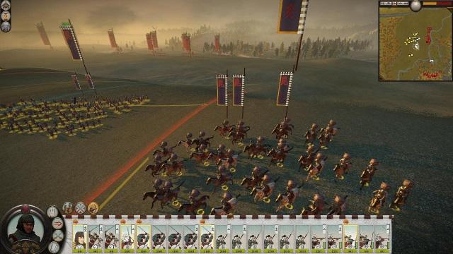 Napoleon: total war (2010) скачать торрент бесплатно русский перевод.
