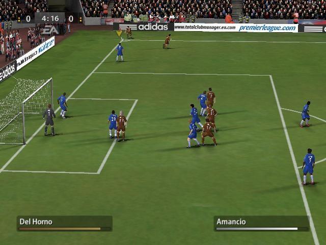 Download fifa 2006 world cup torrent iso files mondodagorbbb.