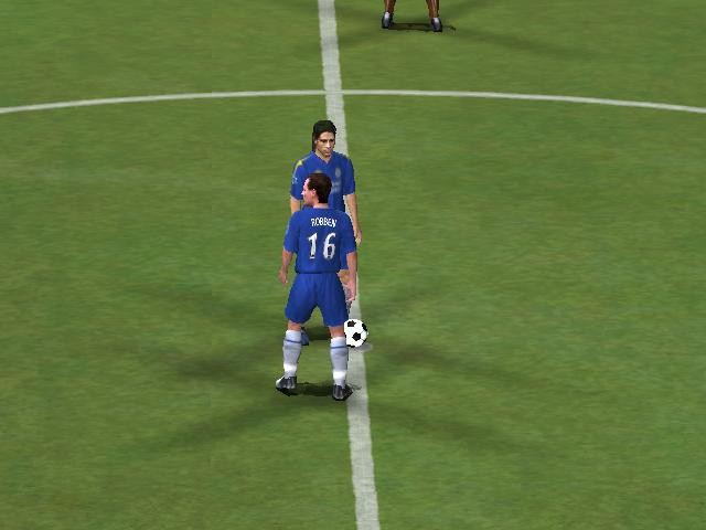 Download fifa 2006 world cup torrent iso ps2 softzoneri.