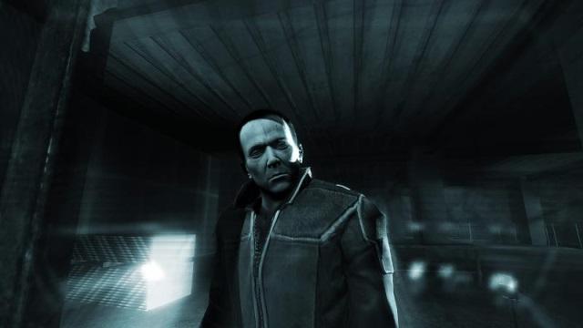 Fear 2 скачать торрент механики на русском без смс и регистрации в.