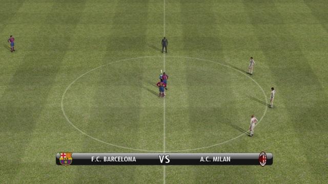 Pes 2008 download pro evolution soccer pc game full version   full.