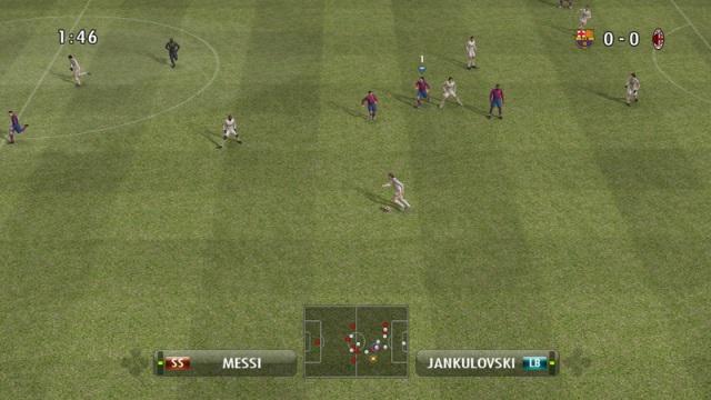 Скачать торрент pro evolution soccer 2008