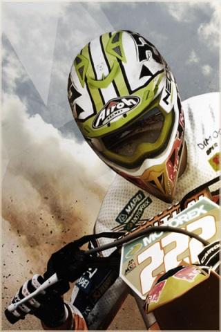 MXGP - The Official Motocross