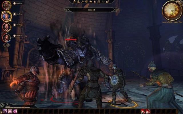 Dragon age 2: the exiled prince скачать торрент бесплатно на pc.