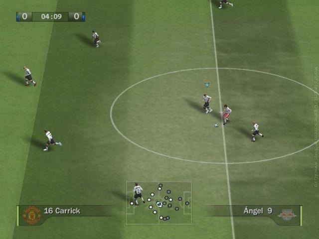 Fifa 08 скачать торрент бесплатно на pc.