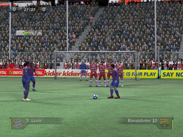 Fifa 2008 fully full version pc game download | fully pc games.