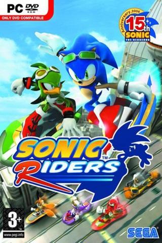 Sonic unleashed скачать игру торрент бесплатно.