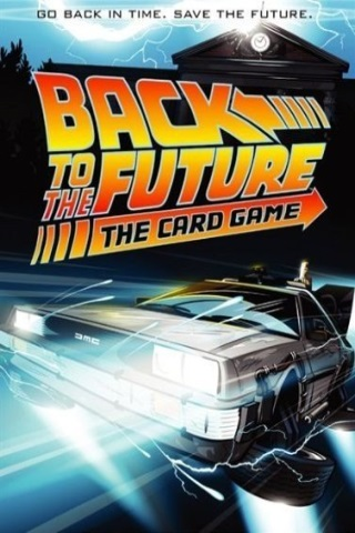 Back to the Future: Episode 2