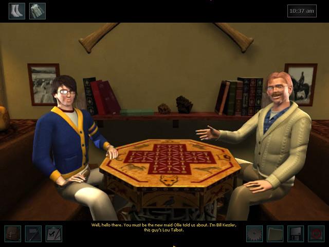 игры время приключений на двоих онлайн