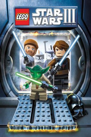 Скачать кряк Лего Стар Варс