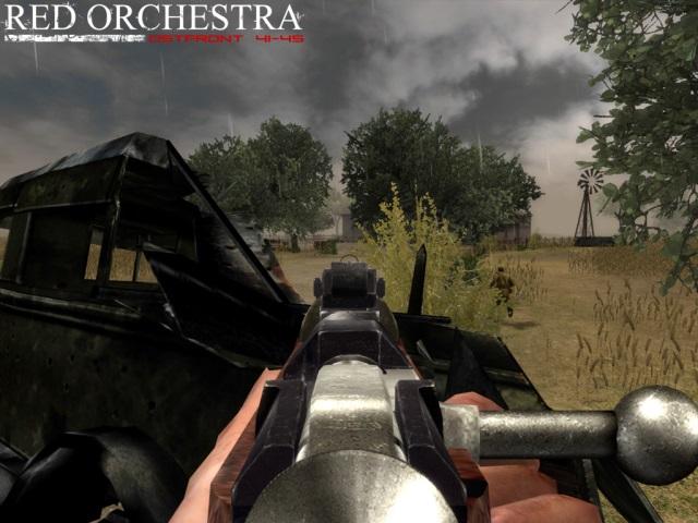 онлайн игры про танки скачать через торрент