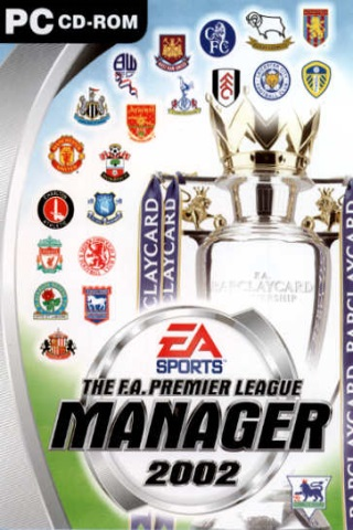 F.A. Premier League Football