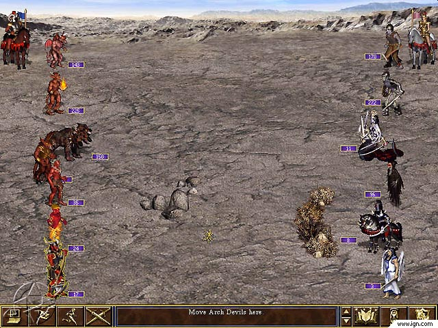 Heroes of might and magic 3 complete скачать торрент