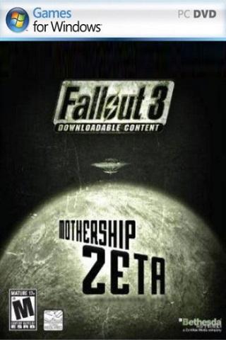 Fallout new vegas скачать торрент все dlc, механики rg.