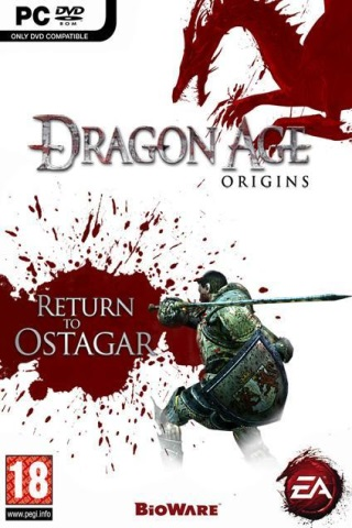 Dragon Age: Origins – Return