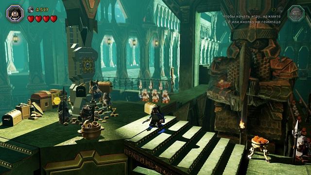 Top lego the hobbit lord of the rings guide для андроид скачать apk.