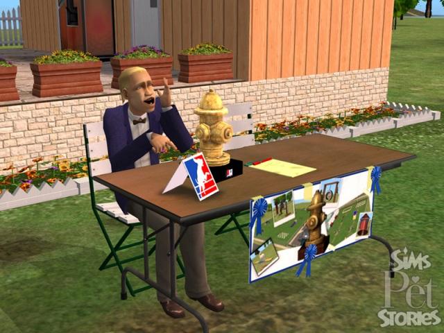 Скачать the sims: castaway stories через торрент бесплатно.
