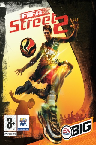 Fifa street 2012 pc torrents games.