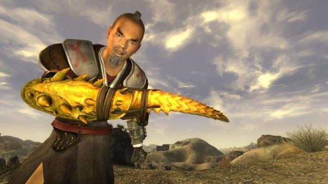 Fallout 3 fate of wanderer скачать торрент бесплатно на pc.