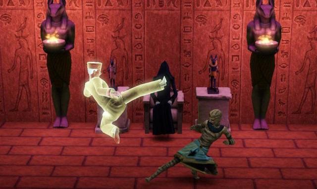 Sims 3 путешествия скачать торрент скачать симсов без регистрации.