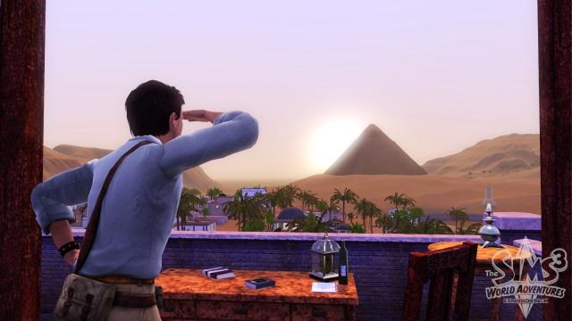 Sims 3, симс 3: райские острова скачать торрент бесплатно на.