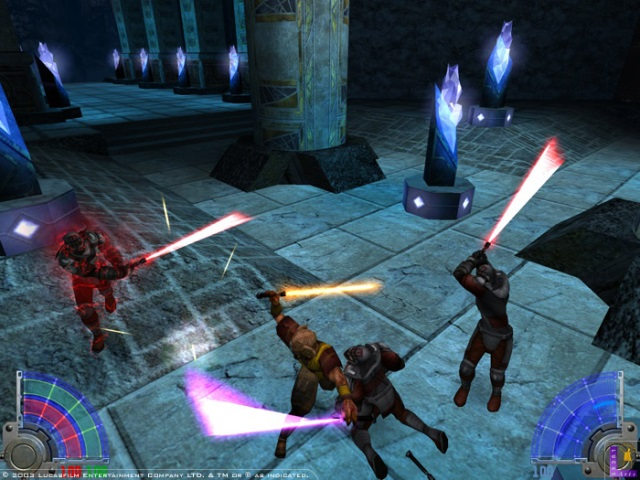 Star wars the force unleashed ii (2010/ pc/ русский) | repack от.