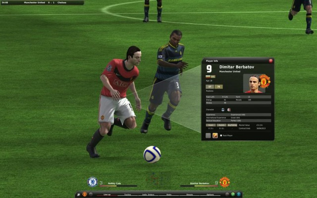 Download fifa manager 10 free — networkice. Com.
