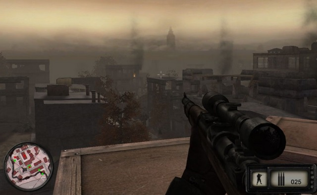 sniper art of victory game free download