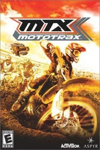 Mtx mototrax full game download torrent | tiobizdiphinc.