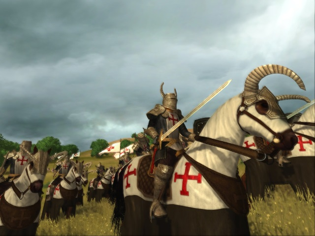The kings crusade (2010) скачать через торрент игру.