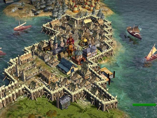 Игра sid meier's civilization iv полное собрание (2009) скачать.