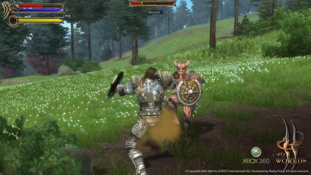 Скачать mercenaries 2: world in flames v1. 1 (последняя версия.