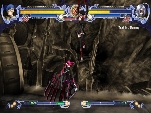 Mortal kombat armageddon скачать торрент бесплатно на pc.