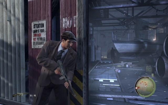 Mafia 2 joes adventures скачать торрент бесплатно на компьютер (pc).