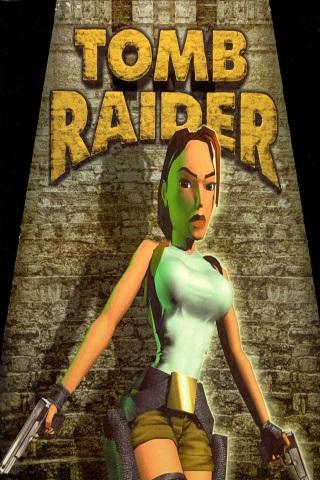 Tomb raider: chronicles (2000) минимальные и рекомендуемые.