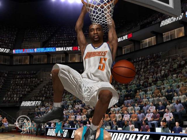 Скачать basketball на компьютер через торрент