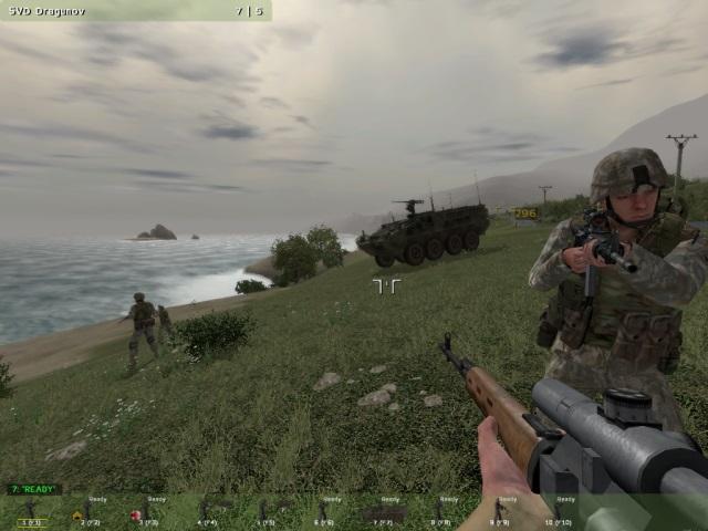 Скачать игру military assault 3d онлайн шутер через торрент скачать игру аллоды онлайн через торрент бесплатно