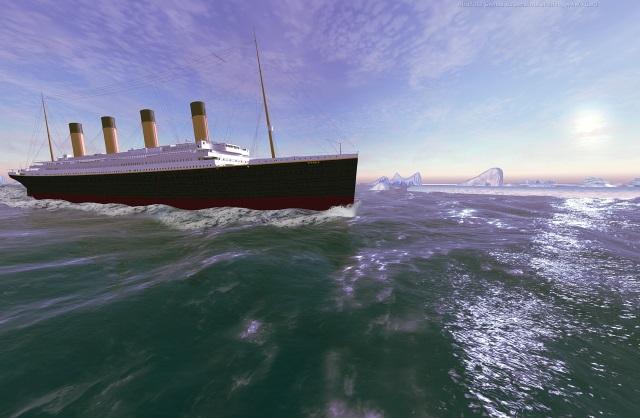 Ship simulator 2006 hd gameplay+download link youtube.