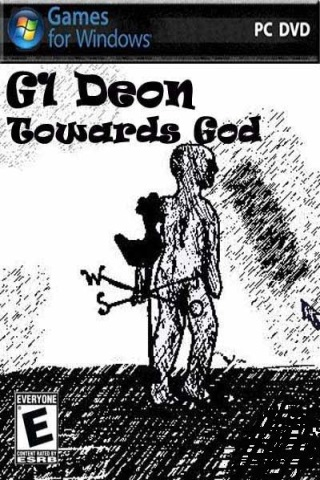 G1Deon: Towards God