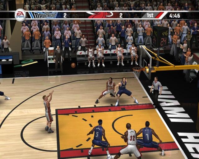 Скачать баскетбол на двоих на одном компьютере