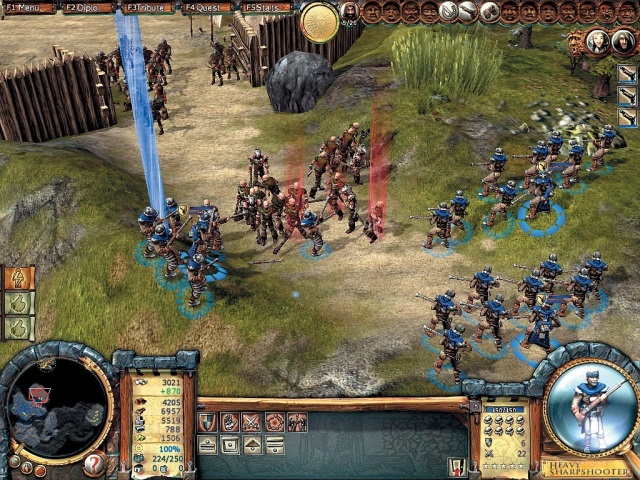 скачать игру tomb raider от механиков