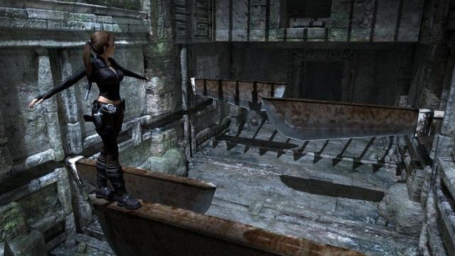 Tomb raider 2013 скачать торрент бесплатно на компьютер.